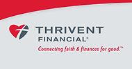 Thrivent Financial Logo.jpg
