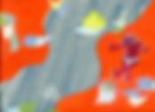 tanabata024.jpg