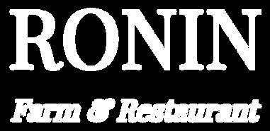 RONIN-logo-white+(1).png