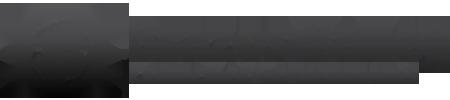 bvcog-big-logo (1).png