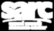 SARC Logo - White - Transparent 002 (1).