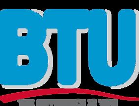BTU_Logo_3c_801_186_BLK.png