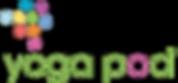 yp_trans_logo.png