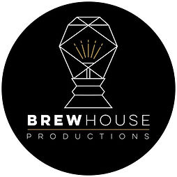 Brewhouse-Productions.jpg
