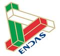 ENDAS.png