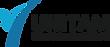 logo_nero.png