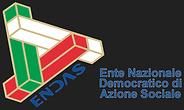 ENDAS_nero.png