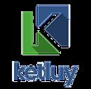 Ketluy-removebg-preview.png