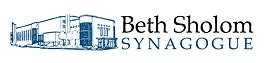 Beth Sholom logo.png