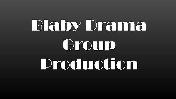 drama group.jpg