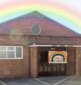BSC NHS cropped.jpg