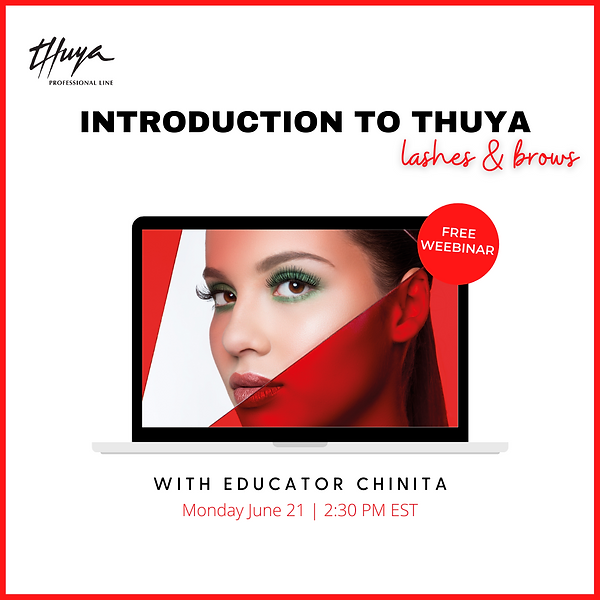Intro to Thuya Webinar_June 21.png