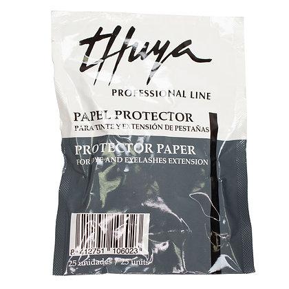Thuya Deluxe under eye protector pads