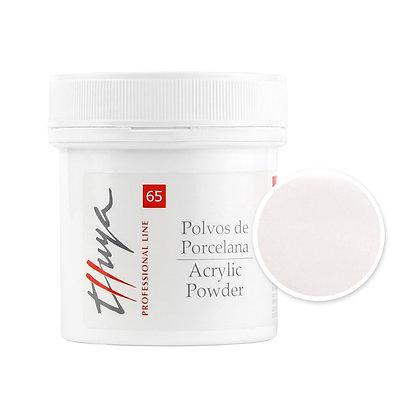 Acrylic Powder Crystal