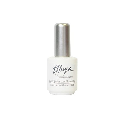 Thuya Gel Advanced Evolution Top Coat with sun filter 14 ml