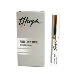 Thuya Anti Grey Hair Brow Treatment