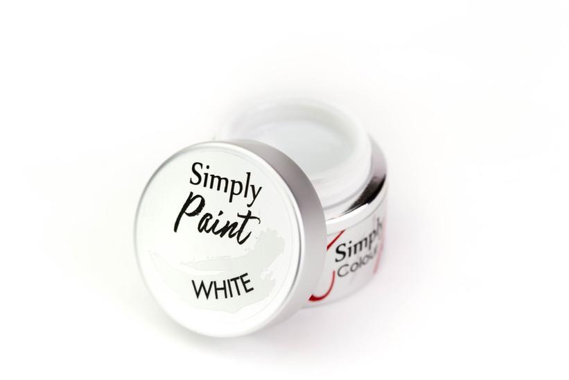SP_White.jpg