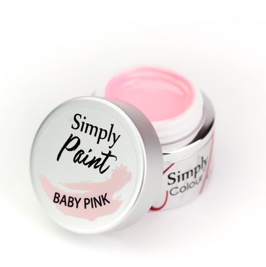 SP_BabyPink.jpg