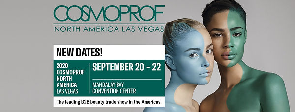 cosmoprof2020 new dates.jpg
