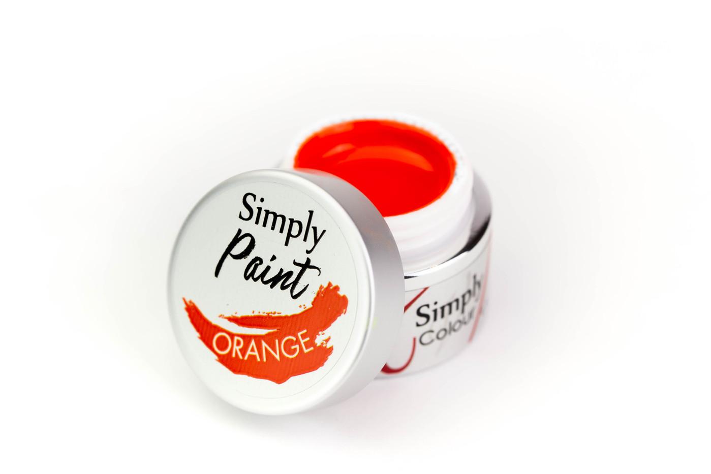 SP_Orange.jpg