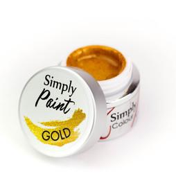 SP_Gold.jpg