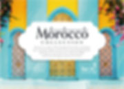 ENV013-MoroccoCollection-postcard-5x7in-