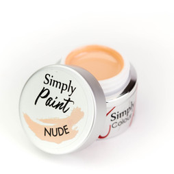 SP_Nude.jpg