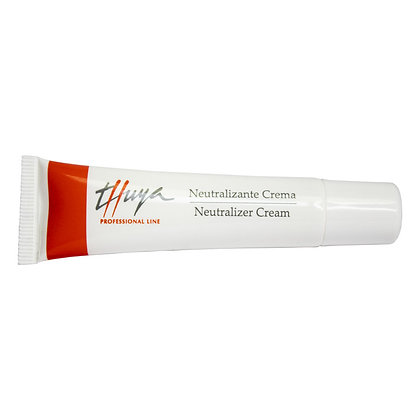 Thuya Cream neutralizer