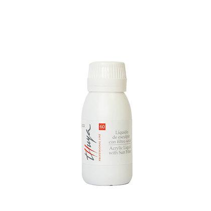 Acrylic Liquid Fast Drying