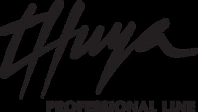 Logo_thuya_black.png