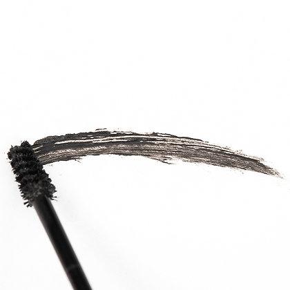 Thuya New brow intensifier dark 4 ml