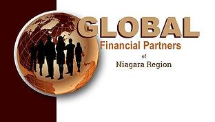 GFP Niagara