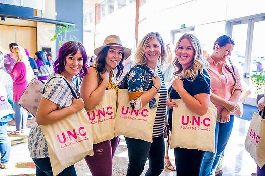 UNC-Expo-Banner.jpg
