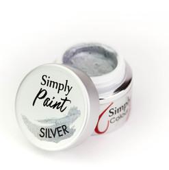 SP_Silver.jpg