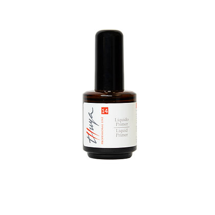 Thuya Gel On-Off Primer Liquid without Acid 14 ml