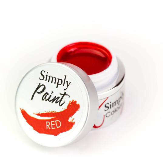 SP_Red.jpg