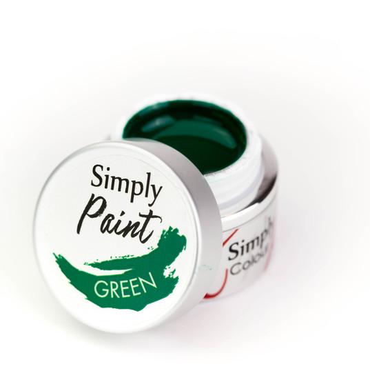 SP_Green.jpg