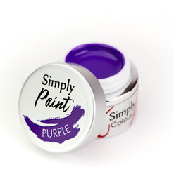 SP_Purple.jpg