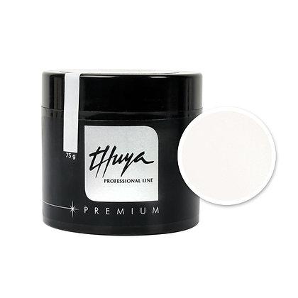 Acrylic Premium White