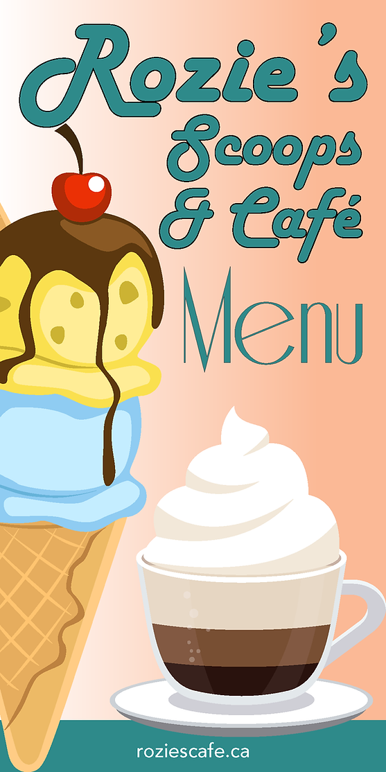 Ice Cream Cafe Menu PROOF5_Rozie's - Fol