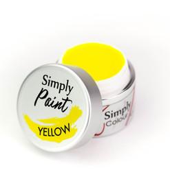 SP_Yellow.jpg