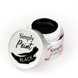 SP_Black.jpg