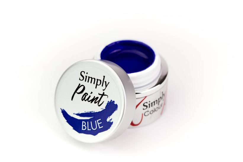 SP_Blue.jpg