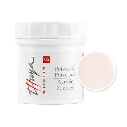 Acrylic Powder Peach