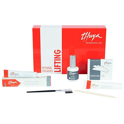 Thuya lifting kit