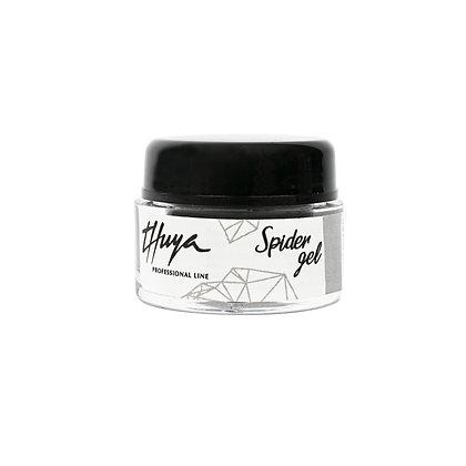 Thuya Spider Gel Silver 5 gr