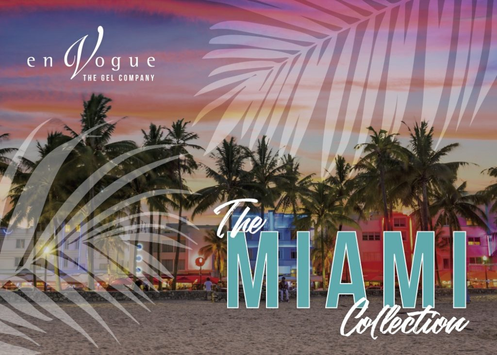 The Miami Collection