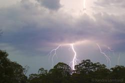 My Photography Lightning