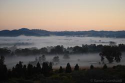 My Photography Fog