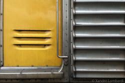My Photography Doors